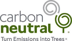 Carbon Neutral is an award-winning carbon solutions provider and Australia's largest biodiverse reforestation 'carbon sink' developer.