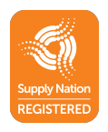 Supply Nation directory of Indigenous businesses